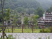 新竹五峰鳥嘴山、順訪清泉張學良故居:IMGP1722.JPG