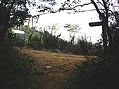 新竹芎林石碧潭山、飛鳳山、中坑山、牛欄窩山:IMGP6601.JPG