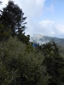 台中和平閂山鈴鳴山(DAY1-閂山):DSCN4261.JPG