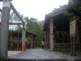 屏東獅仔雙流森林遊樂區瀑布步道:IMGP8292.JPG