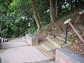 台中豐原中正公園登山步道、三崁頂健康步道:IMGP3482.JPG