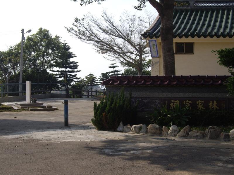 台中龍井竹坑-南寮登山步道:IMGP5846.JPG