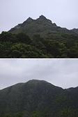 新北瑞芳無耳茶壺山、半屏山、燦光寮山:IMGP9104-05.JPG