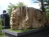 台南楠西玄空法寺、永興吊橋:IMGP6382.JPG