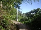 台北內湖白鷺鷥山、康樂山、柿子山:IMGP7043.JPG