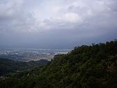 台中北屯頭嵙山、二嵙山:IMGP1271.JPG
