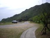 新北瑞芳無耳茶壺山、半屏山、燦光寮山:IMGP9106.JPG