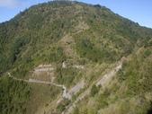 南投信義排雲山莊:IMGP6711.JPG