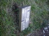 南投信義排雲山莊:IMGP6714.JPG