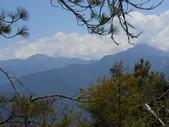 台中和平閂山鈴鳴山(DAY1-閂山):DSCN4208.JPG