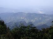 新竹五峰鵝公髻山:IMGP0719.JPG