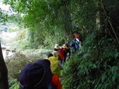 新北三峽雲森瀑布、組合山:DSCN3802.JPG