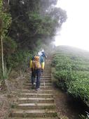 嘉義梅山雲嘉五連峰(太平山、梨子腳山、馬鞍山、二尖山、大尖山):DSCN4402.JPG