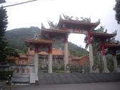 台北內湖鯉魚山、忠勇山、圓覺尖:IMGP7689.JPG