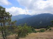 台中和平閂山鈴鳴山(DAY1-閂山):DSCN4218A.JPG