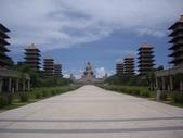 高雄大樹佛陀紀念館:IMGP6203.JPG