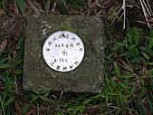 新竹芎林飛鳳山:IMGP1389.JPG