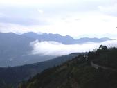 嘉義梅山二尖山、大尖山:IMGP8663.JPG