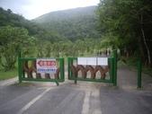 屏東獅仔雙流森林遊樂區瀑布步道:IMGP8274.JPG