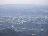 桃園大溪金面山:IMGP0753.JPG