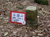 新竹新埔石頭山:IMGP3142.JPG