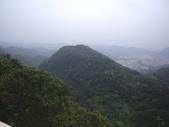 台北內湖鯉魚山、忠勇山、圓覺尖:IMGP7739.JPG
