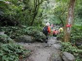 新北三峽雲森瀑布、組合山:DSCN3820.JPG