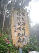 嘉義竹崎獨立山:IMGP8699.JPG