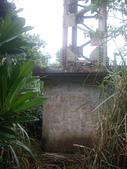 台東蘭嶼環島遊:IMGP5117.JPG