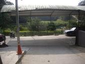 新竹寶山迴龍步道:IMGP7349.JPG