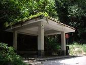 彰化二水松柏嶺登廟步道、南投名間松柏坑山:IMGP6851.JPG