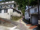 新竹橫山福沙大崎步道:IMGP9427.JPG