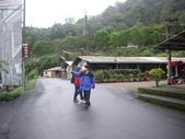 南投魚池水社大山登山步道、卜吉山:IMGP2152.JPG