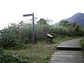 新北平溪頂子寮山、五分山:IMGP6511.JPG