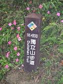 嘉義竹崎獨立山:IMGP8700.JPG