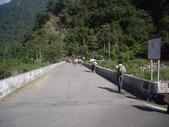 台中和平唐麻丹山:IMGP3649.JPG