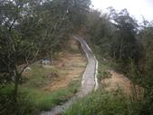 新竹新埔箭竹窩懷祖步道、中坑步道:IMGP7567.JPG