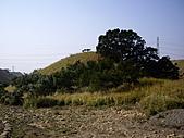 台中龍井竹坑-南寮登山步道:IMGP5860.JPG