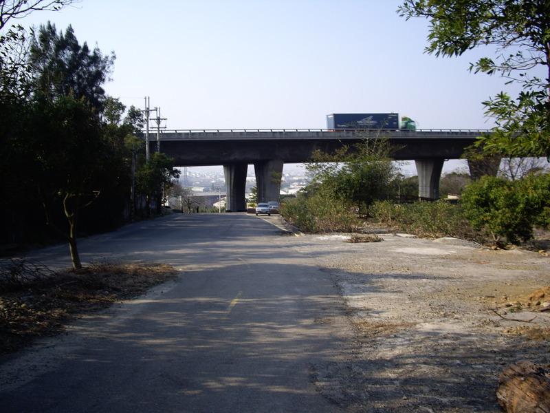 台中龍井竹坑-南寮登山步道:IMGP5861.JPG