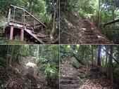 新竹北埔金龜岩登山步道、猴洞登山步道:IMGP9705-08.JPG