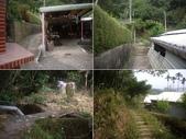 台北內湖金面山、剪刀石山、西湖山、小金面山:IMGP7611-14.JPG