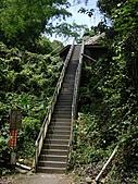 彰化二水松柏嶺登廟步道、南投名間松柏坑山:IMGP6854.JPG