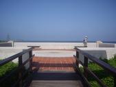 澎湖菊島自由行DAY3-南環:IMGP5946.JPG