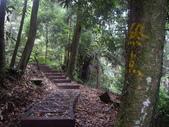 新竹北埔金龜岩登山步道、猴洞登山步道:IMGP9709.JPG