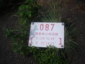 屏東牡丹阿塱壹古道:IMGP8337.JPG