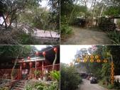 台北內湖金面山、剪刀石山、西湖山、小金面山:IMGP7682-85.JPG