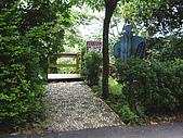 台中后里鳳凰山步道、觀音山步道:IMGP3812.JPG