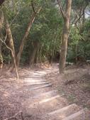 台北內湖金面山、剪刀石山、西湖山、小金面山:IMGP7609.JPG