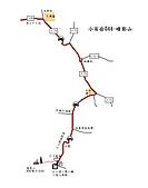 台中新社花海、暗影山:台中新社暗影山.jpg
