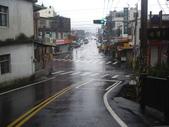 新竹芎林石碧潭生態步道(石潭步道):IMGP9249.JPG